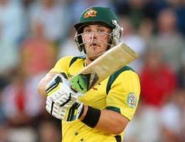 Australia vs Sri Lanka Prediction