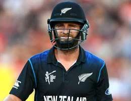 New Zealand vs Sri Lanka Prediction