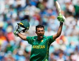 Pakistan vs Sri Lanka Prediction