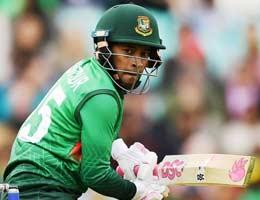 Bangladesh vs Sri Lanka Prediction