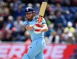 England vs Sri Lanka Prediction