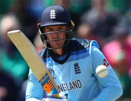 England vs West Indies Prediction