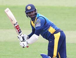 Sri Lanka vs West Indies Match Prediction
