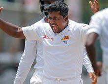 Zimbabwe vs Sri Lanka 1st Test Prediction