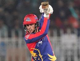 Karachi Kings vs Peshawar Zalmi 15th Match Prediction