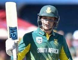 South Africa vs Sri Lanka 3rd ODI Match Prediction