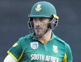 South Africa vs Sri Lanka 1st T20 Match Prediction