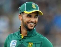 South Africa vs Sri Lanka 2nd T20 Match Prediction
