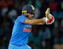 Sri Lanka vs India T20 Prediction