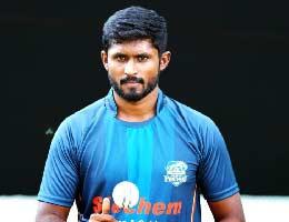 TUTI Patriots vs Madurai Panthers Prediction