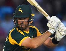Nottinghamshire vs Worcestershire T20 Prediction