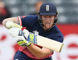 West Indies vs England 1st ODI Prediction