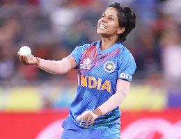 India Women vs England Women Semi Final 1 Match Prediction