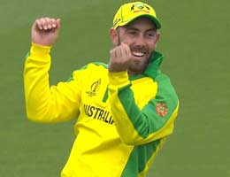 England vs Australia Prediction