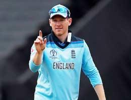 England vs Australia 2nd Semi Final Prediction