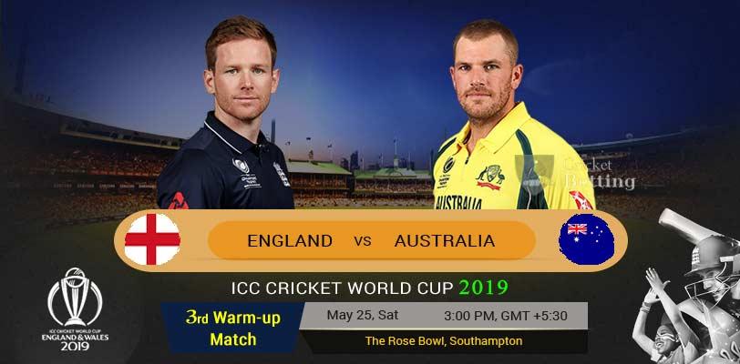 england vs australia - photo #46