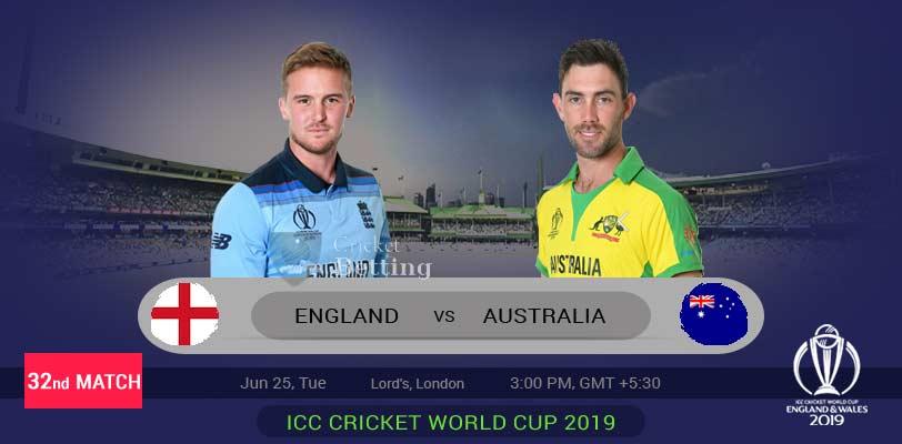 england vs australia - photo #42