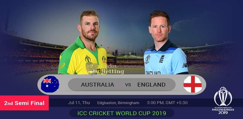 england vs australia - photo #35