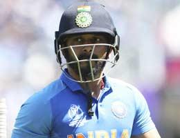 West Indies vs India Prediction