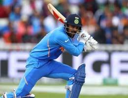 India vs Sri Lanka Prediction