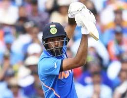 India vs New Zealand Prediction
