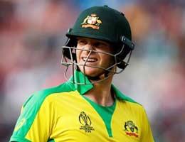 Australia vs Pakistan Prediction