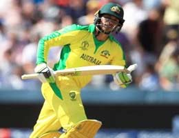 Australia vs South Africa Prediction
