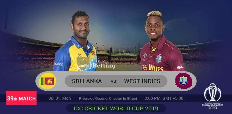 sri lanka vs west indies - photo #2