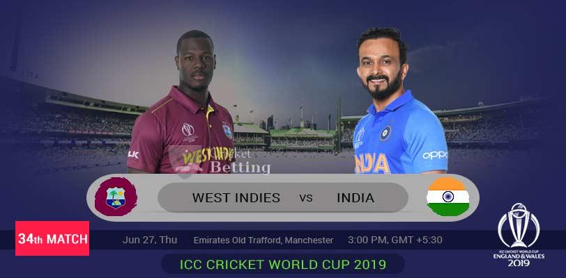 west indies vs india - photo #1
