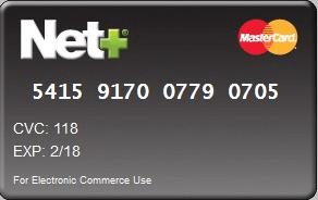 net-prepaid-mastercard