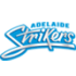 Adelaide Strikers