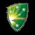 Cricket Australia XI