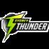 Sydney Thunder Women