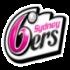 Sydney Sixers Women