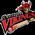 Chittagong Vikings