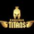 Khulna Titans