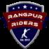 Rangpur Riders