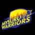 Mysuru Warriors