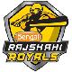 Rajshahi Royals