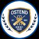 Ostend CC