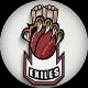 Exiles CC