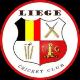 Liege CC