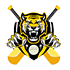 Bengal Tigers Cricket Club