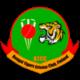 Bengal Tigers Cricket Club