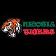 Nicosia Tigers CC