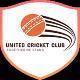 United CC