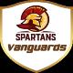 Prague Spartans Vanguards