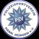 PSV Hann Munden