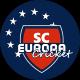 SC Europa Cricket
