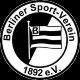 BSV Britannia
